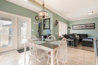 Photo 47:  in Edmonton: Zone 56 House for sale : MLS®# E4198266