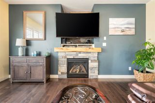 Photo 21:  in Edmonton: Zone 56 House for sale : MLS®# E4198266