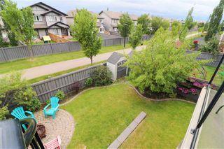Photo 9:  in Edmonton: Zone 56 House for sale : MLS®# E4198266