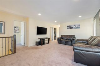 Photo 29:  in Edmonton: Zone 56 House for sale : MLS®# E4198266