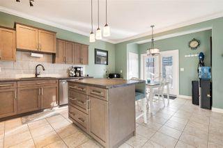 Photo 42:  in Edmonton: Zone 56 House for sale : MLS®# E4198266