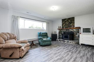 Photo 13: 46616 ARBUTUS Avenue in Chilliwack: Chilliwack E Young-Yale House for sale : MLS®# R2466242