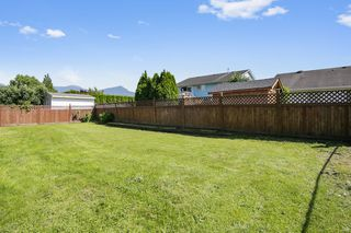 Photo 16: 46616 ARBUTUS Avenue in Chilliwack: Chilliwack E Young-Yale House for sale : MLS®# R2466242