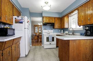 Photo 5: 46616 ARBUTUS Avenue in Chilliwack: Chilliwack E Young-Yale House for sale : MLS®# R2466242