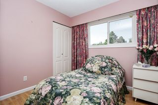 Photo 10: 46616 ARBUTUS Avenue in Chilliwack: Chilliwack E Young-Yale House for sale : MLS®# R2466242