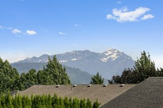 Photo 20: 46616 ARBUTUS Avenue in Chilliwack: Chilliwack E Young-Yale House for sale : MLS®# R2466242