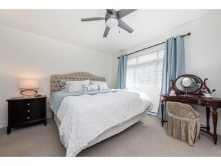 "Photo 14: 24 34230 ELMWOOD Drive in Abbotsford: Central Abbotsford Townhouse for sale in ""Ten Oaks"" : MLS®# R2466600"