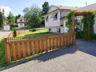 Photo 24: 3989 WIEBE Road in Prince George: Peden Hill House for sale (PG City West (Zone 71))  : MLS®# R2470209