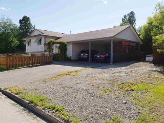 Photo 10: 3989 WIEBE Road in Prince George: Peden Hill House for sale (PG City West (Zone 71))  : MLS®# R2470209