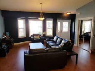 Photo 12: 3989 WIEBE Road in Prince George: Peden Hill House for sale (PG City West (Zone 71))  : MLS®# R2470209