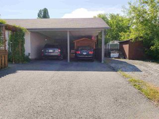 Photo 23: 3989 WIEBE Road in Prince George: Peden Hill House for sale (PG City West (Zone 71))  : MLS®# R2470209