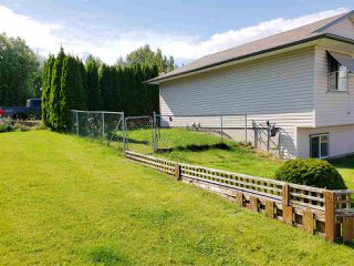 Photo 25: 3989 WIEBE Road in Prince George: Peden Hill House for sale (PG City West (Zone 71))  : MLS®# R2470209