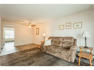 "Photo 7: 220 32833 LANDEAU Place in Abbotsford: Central Abbotsford Condo for sale in ""Park Place"" : MLS®# R2471741"