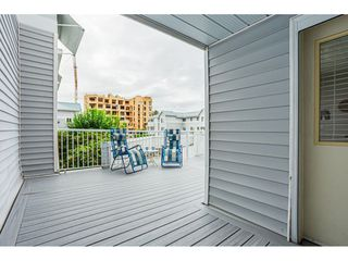 """Photo 32: 220 32833 LANDEAU Place in Abbotsford: Central Abbotsford Condo for sale in """"Park Place"""" : MLS®# R2471741"""
