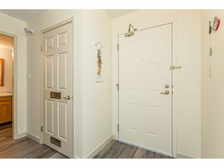 """Photo 29: 220 32833 LANDEAU Place in Abbotsford: Central Abbotsford Condo for sale in """"Park Place"""" : MLS®# R2471741"""