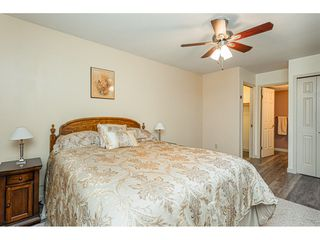 """Photo 20: 220 32833 LANDEAU Place in Abbotsford: Central Abbotsford Condo for sale in """"Park Place"""" : MLS®# R2471741"""