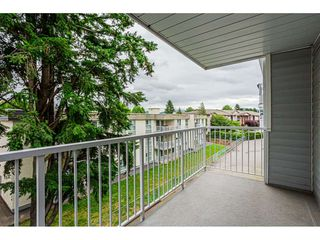 "Photo 31: 220 32833 LANDEAU Place in Abbotsford: Central Abbotsford Condo for sale in ""Park Place"" : MLS®# R2471741"