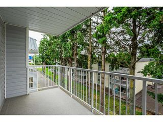 "Photo 30: 220 32833 LANDEAU Place in Abbotsford: Central Abbotsford Condo for sale in ""Park Place"" : MLS®# R2471741"