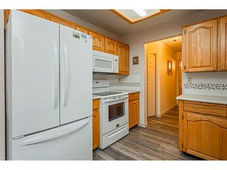 "Photo 12: 220 32833 LANDEAU Place in Abbotsford: Central Abbotsford Condo for sale in ""Park Place"" : MLS®# R2471741"