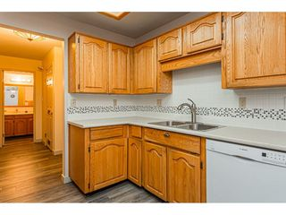 "Photo 14: 220 32833 LANDEAU Place in Abbotsford: Central Abbotsford Condo for sale in ""Park Place"" : MLS®# R2471741"