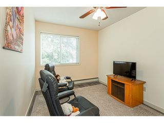 "Photo 24: 220 32833 LANDEAU Place in Abbotsford: Central Abbotsford Condo for sale in ""Park Place"" : MLS®# R2471741"