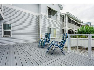 """Photo 35: 220 32833 LANDEAU Place in Abbotsford: Central Abbotsford Condo for sale in """"Park Place"""" : MLS®# R2471741"""