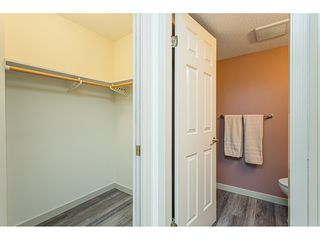 "Photo 21: 220 32833 LANDEAU Place in Abbotsford: Central Abbotsford Condo for sale in ""Park Place"" : MLS®# R2471741"