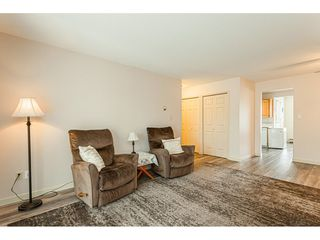 "Photo 6: 220 32833 LANDEAU Place in Abbotsford: Central Abbotsford Condo for sale in ""Park Place"" : MLS®# R2471741"