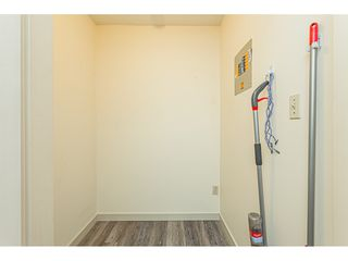 """Photo 28: 220 32833 LANDEAU Place in Abbotsford: Central Abbotsford Condo for sale in """"Park Place"""" : MLS®# R2471741"""