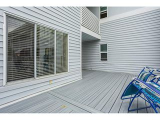 """Photo 34: 220 32833 LANDEAU Place in Abbotsford: Central Abbotsford Condo for sale in """"Park Place"""" : MLS®# R2471741"""