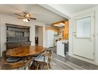 """Photo 15: 220 32833 LANDEAU Place in Abbotsford: Central Abbotsford Condo for sale in """"Park Place"""" : MLS®# R2471741"""