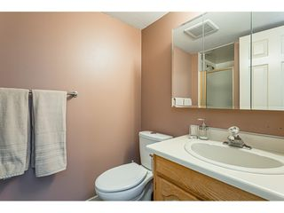 "Photo 22: 220 32833 LANDEAU Place in Abbotsford: Central Abbotsford Condo for sale in ""Park Place"" : MLS®# R2471741"