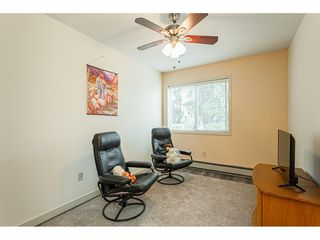 "Photo 23: 220 32833 LANDEAU Place in Abbotsford: Central Abbotsford Condo for sale in ""Park Place"" : MLS®# R2471741"