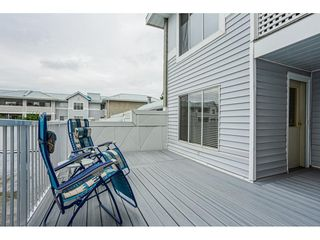 "Photo 33: 220 32833 LANDEAU Place in Abbotsford: Central Abbotsford Condo for sale in ""Park Place"" : MLS®# R2471741"