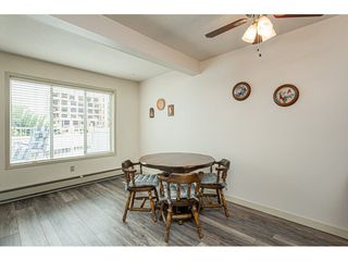 """Photo 16: 220 32833 LANDEAU Place in Abbotsford: Central Abbotsford Condo for sale in """"Park Place"""" : MLS®# R2471741"""