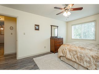 """Photo 18: 220 32833 LANDEAU Place in Abbotsford: Central Abbotsford Condo for sale in """"Park Place"""" : MLS®# R2471741"""
