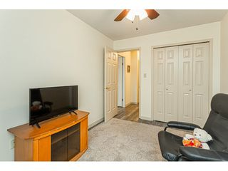 "Photo 25: 220 32833 LANDEAU Place in Abbotsford: Central Abbotsford Condo for sale in ""Park Place"" : MLS®# R2471741"