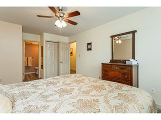 """Photo 19: 220 32833 LANDEAU Place in Abbotsford: Central Abbotsford Condo for sale in """"Park Place"""" : MLS®# R2471741"""
