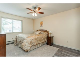 "Photo 17: 220 32833 LANDEAU Place in Abbotsford: Central Abbotsford Condo for sale in ""Park Place"" : MLS®# R2471741"