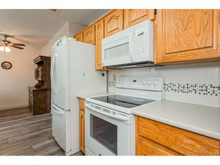 "Photo 11: 220 32833 LANDEAU Place in Abbotsford: Central Abbotsford Condo for sale in ""Park Place"" : MLS®# R2471741"