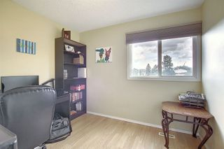 Photo 15: 107 GREAT Oaks: Sherwood Park Townhouse for sale : MLS®# E4206344