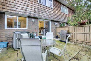 Photo 18: 107 GREAT Oaks: Sherwood Park Townhouse for sale : MLS®# E4206344