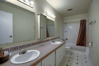 Photo 13: 107 GREAT Oaks: Sherwood Park Townhouse for sale : MLS®# E4206344