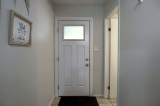 Photo 2: 107 GREAT Oaks: Sherwood Park Townhouse for sale : MLS®# E4206344