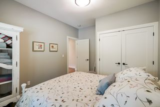 """Photo 40: 21776 6 Avenue in Langley: Campbell Valley House for sale in """"CAMPBELL VALLEY"""" : MLS®# R2476561"""