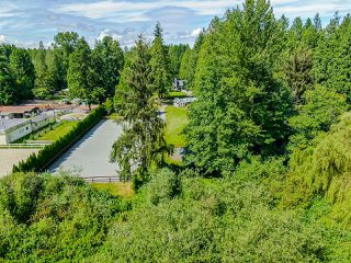 """Photo 81: 21776 6 Avenue in Langley: Campbell Valley House for sale in """"CAMPBELL VALLEY"""" : MLS®# R2476561"""