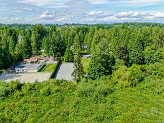 """Photo 82: 21776 6 Avenue in Langley: Campbell Valley House for sale in """"CAMPBELL VALLEY"""" : MLS®# R2476561"""