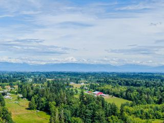 """Photo 83: 21776 6 Avenue in Langley: Campbell Valley House for sale in """"CAMPBELL VALLEY"""" : MLS®# R2476561"""