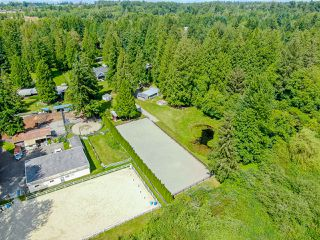"""Photo 69: 21776 6 Avenue in Langley: Campbell Valley House for sale in """"CAMPBELL VALLEY"""" : MLS®# R2476561"""