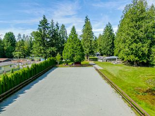 """Photo 79: 21776 6 Avenue in Langley: Campbell Valley House for sale in """"CAMPBELL VALLEY"""" : MLS®# R2476561"""